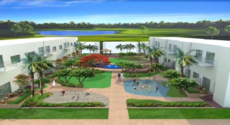Images for Amenities of The Hemisphere Golf Suites