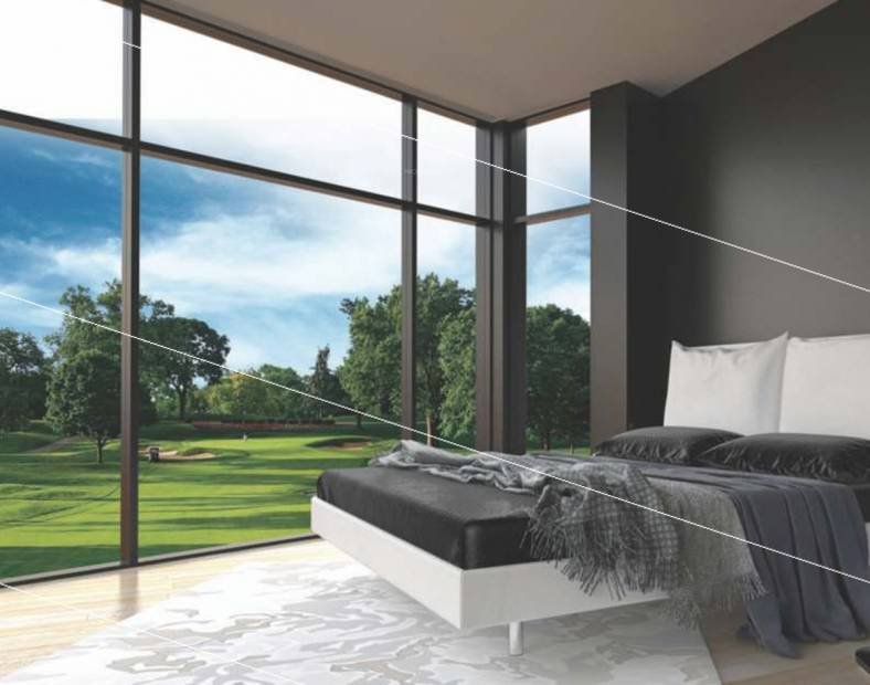 Images for Main Other of The Hemisphere Golf Suites