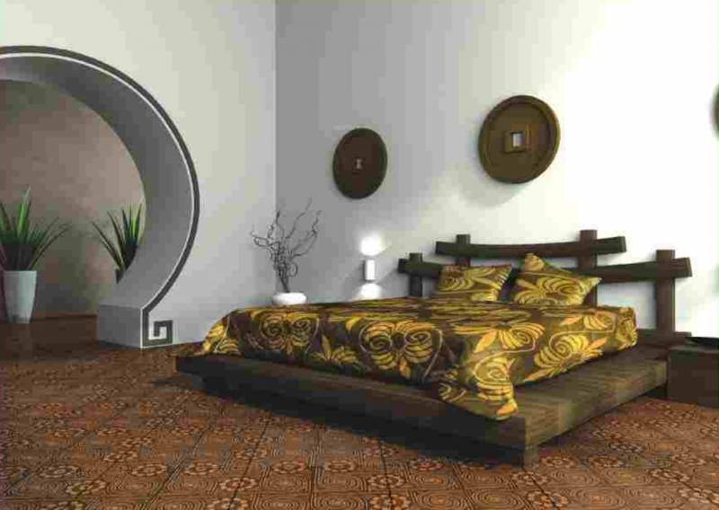 Images for Main Other of Rudra Real Estate Aishwaryam