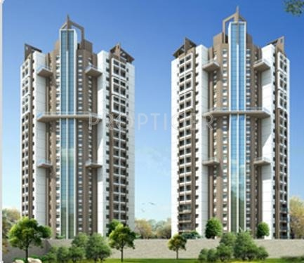 Images for Elevation of Ramky Towers Elite