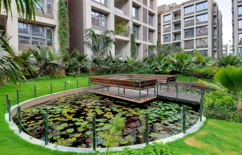 Images for Amenities of Siddhraj Zold