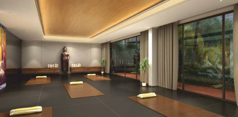 Images for Amenities of Siddhraj Z Plus