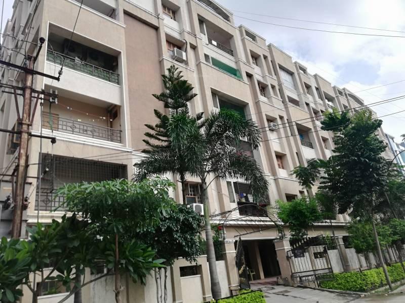 Images for Elevation of Swaraj Himagiri Heights