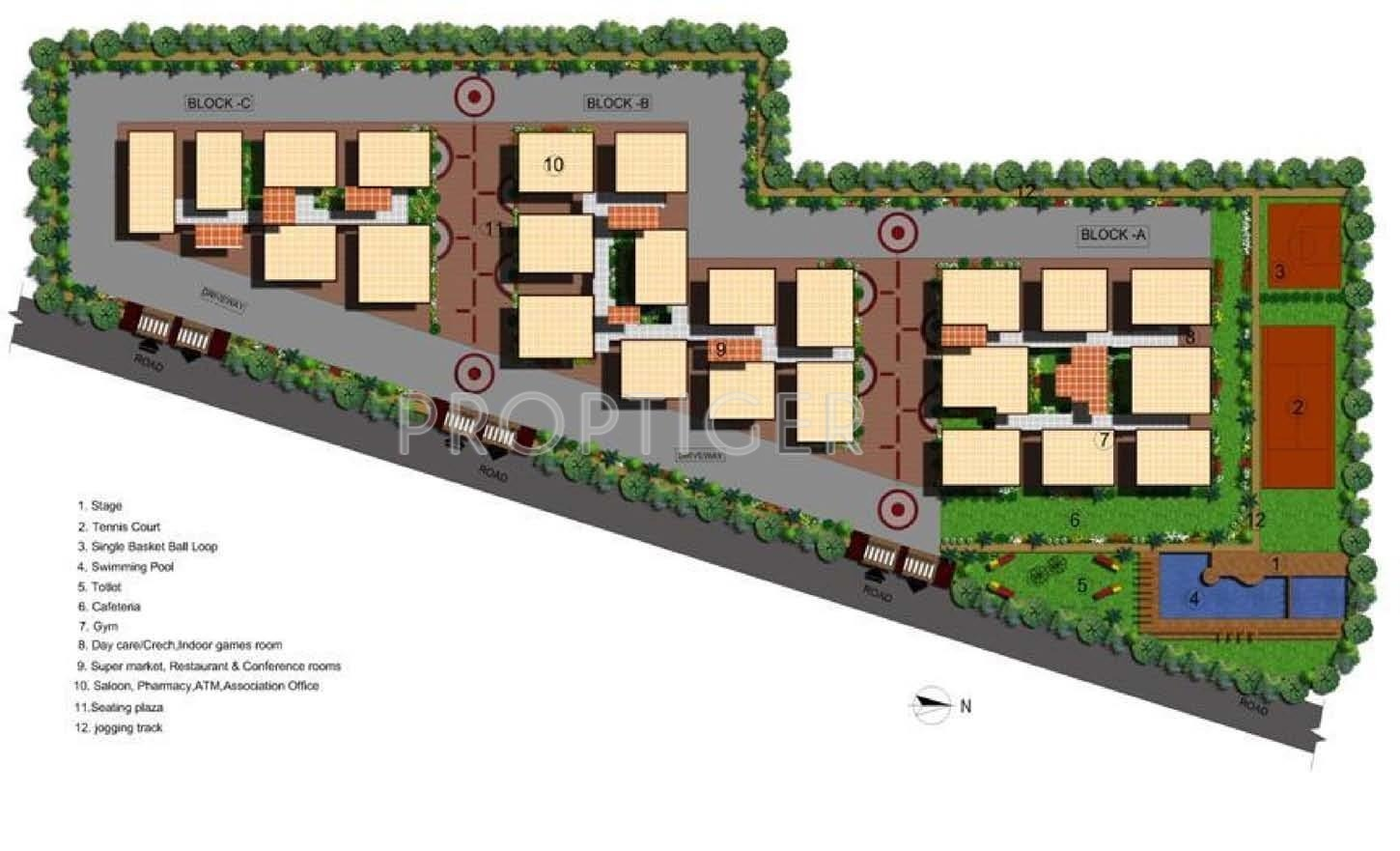 indu projects Indu projects limited, hyderabad, india 476 likes to be the company of first choice in the infrastructure industry .