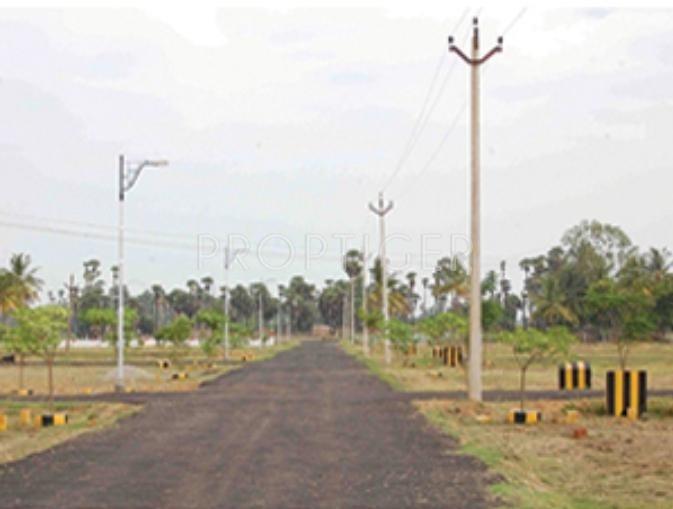 Images for Elevation of Annai Sri Ram Nagar Extension