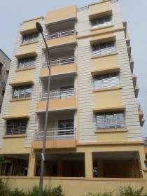 Images for Elevation of Swaraj Northern Plaza