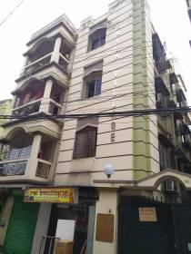 Images for Elevation of Swaraj Saila Village
