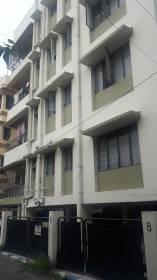 Images for Elevation of Swaraj Eastern Plaza