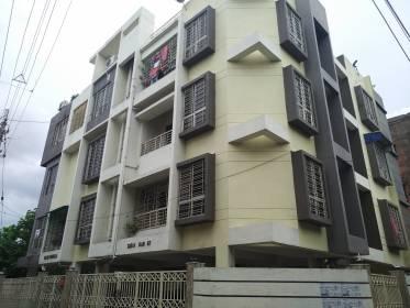 Images for Elevation of Swaraj Balaji Dev Villa