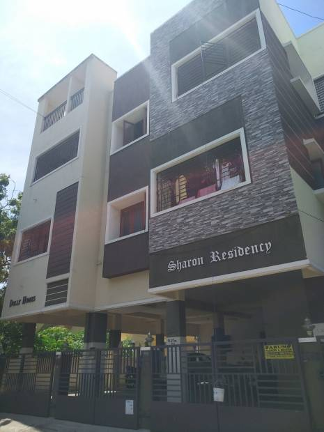 sharon-elite Elevation