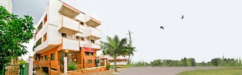 Images for Elevation of Pathak Pratham Habitat