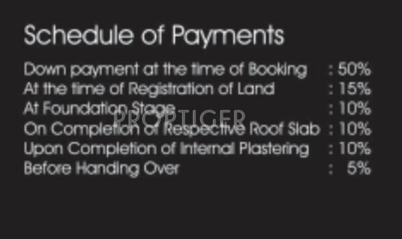 Images for Payment Plan of Fifth Field The Nook