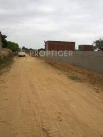 Adhaar Homes Sainik Residency