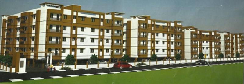 Images for Elevation of Sudarsan Builders and Developers Sudarsan Acres