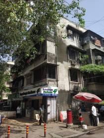 Images for Elevation of Swaraj Kamal Deep Apartment