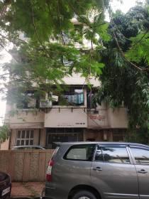 Images for Elevation of Swaraj Jivan Lila
