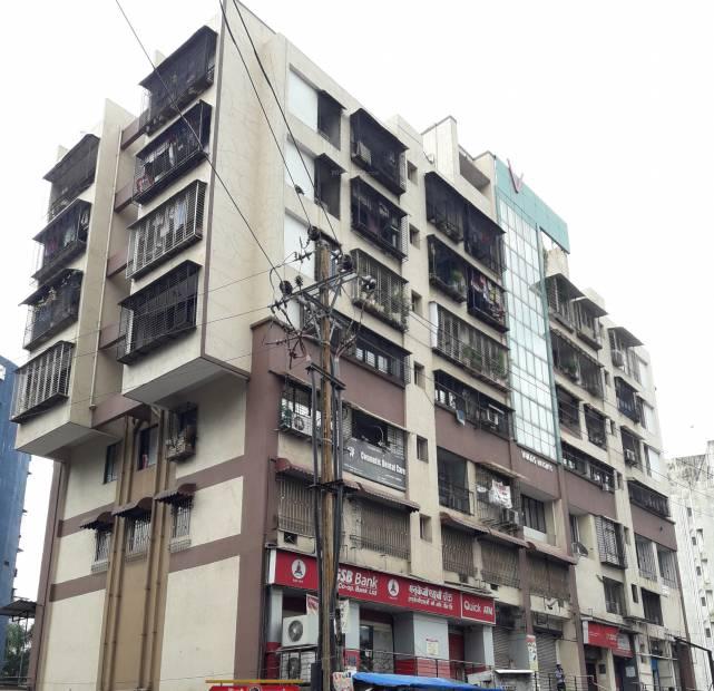 Images for Elevation of Swaraj Vikas Heights