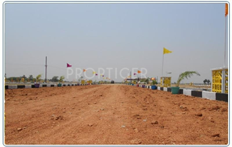 Images for Elevation of Jai Subham Nagar