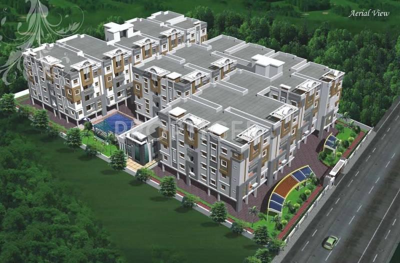 Images for Elevation of CBR Prakruthi