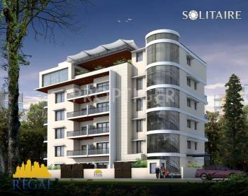 Images for Elevation of Regal Solitaire