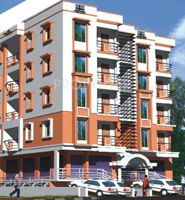 Arvind Builders Cauvery