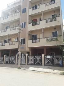Images for Elevation of Swaraj Model Residency