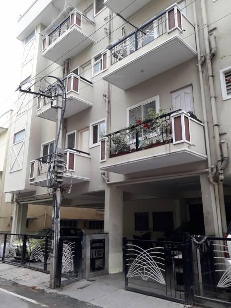 Images for Elevation of Swaraj Premdeep Home
