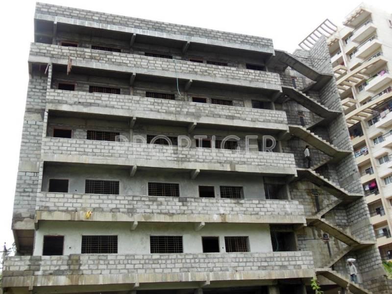 Images for Construction Status of Vani Sunrise Enclave