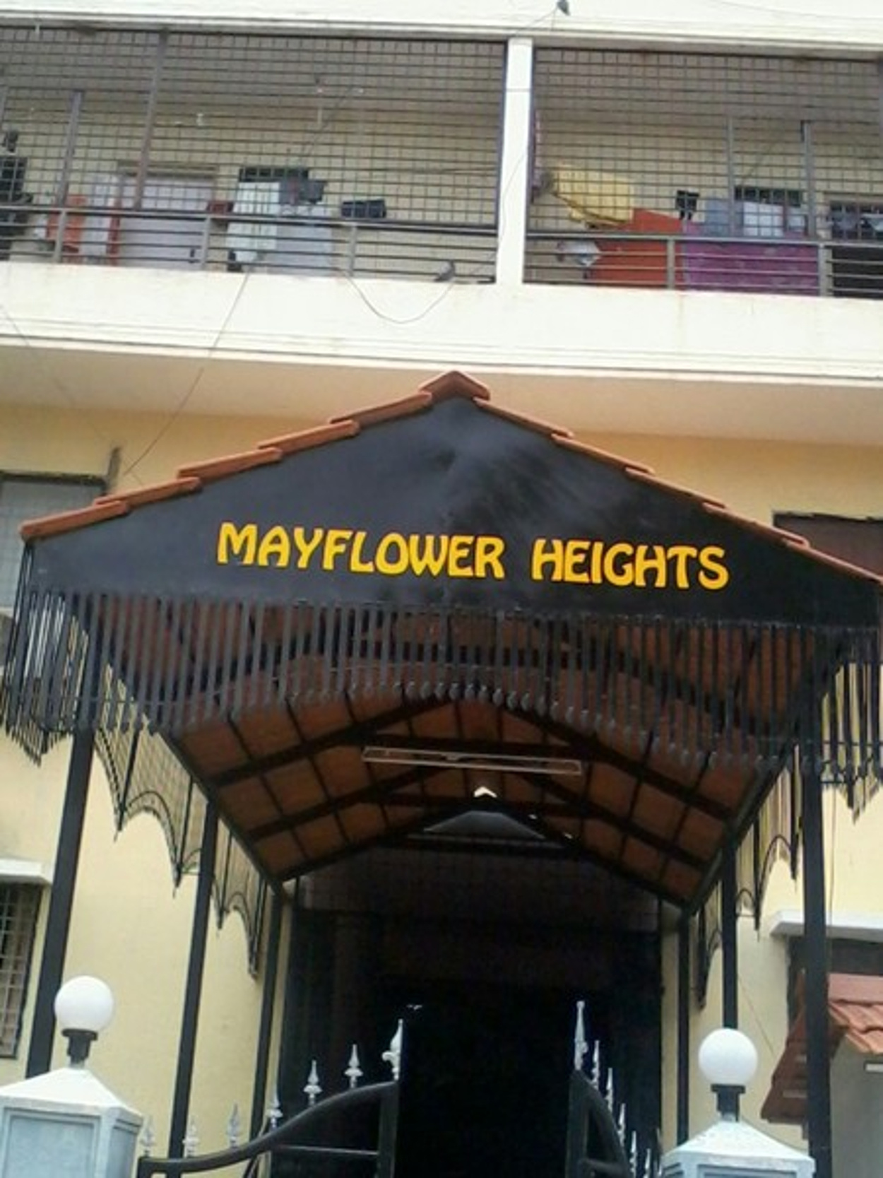 mayflower chatrooms 384 reviews of mayflower seafood restaurant great food terrible service cash onlyyou learn to tolerate the service because their lobster special is the bomb.