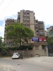 Images for Elevation of Swaraj Power Grid Residency