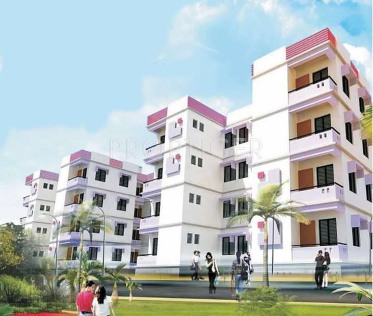 Images for Elevation of Investors Aashiyana