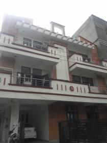 Images for Elevation of Swaraj MKC Building