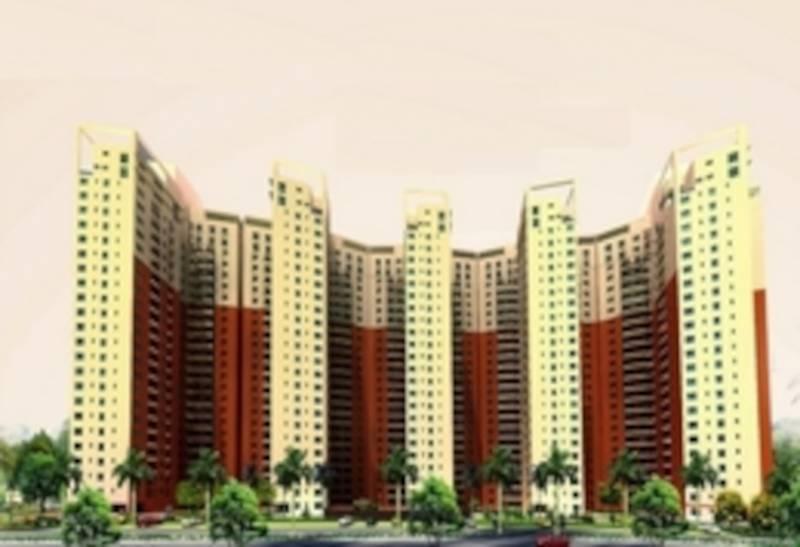 cascade-1-smart-homes Elevation