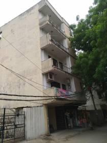 Images for Elevation of Swaraj NK Vaishnav Apartment
