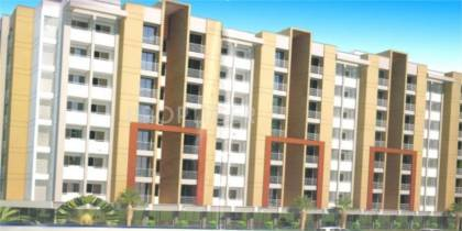 Images for Elevation of Sahajanand Pride