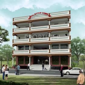Images for Elevation of AKH Khatu Shyam Complex
