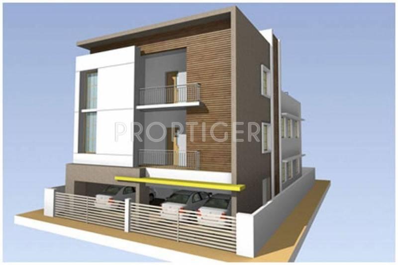 Devi Constructions Dheergayush