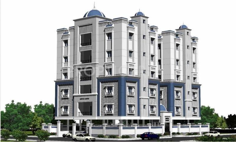 Images for Elevation of Sri Aditya Castle