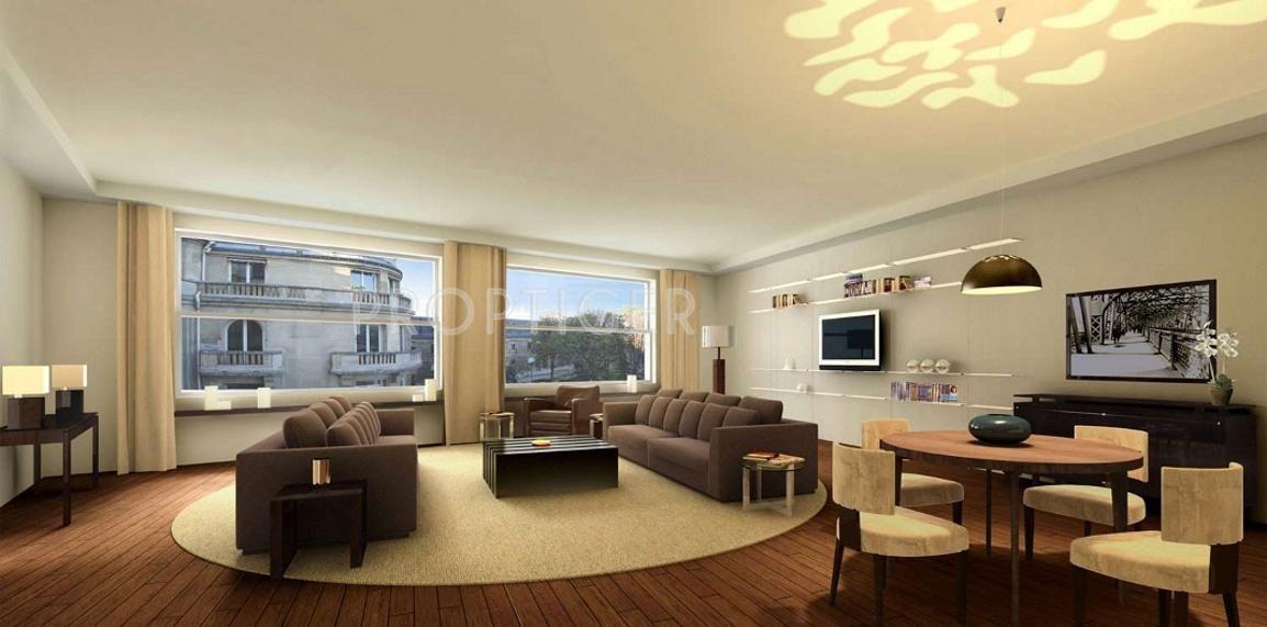 Apex New Adarsh Apartments in Sector-10 Dwarka, Delhi by ...