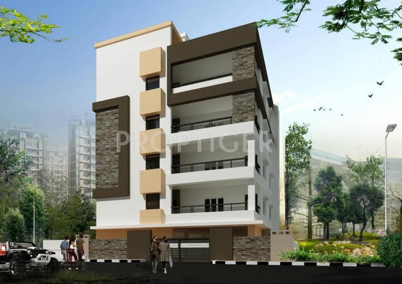Images for Elevation of Surakshaa Surakshaa Square