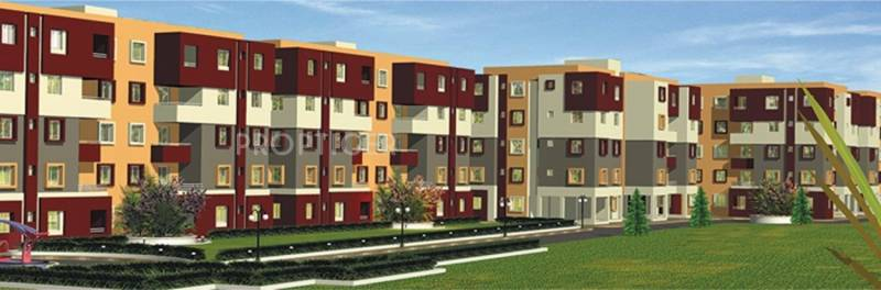 Images for Elevation of Starlite Group Sunny Seasons