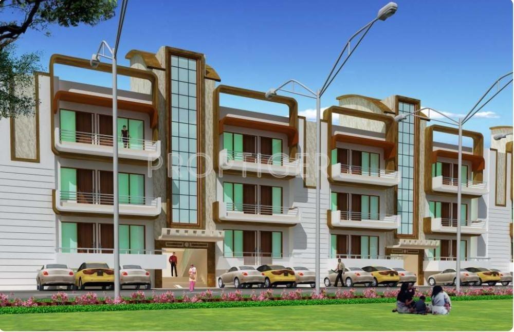 Apex Buildcon India Pvt Ltd | Real Estate Builders ...