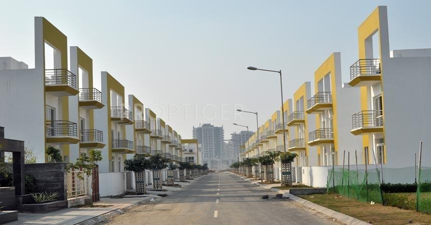 Bptp Parkland Villas In Sector 88 Faridabad Price