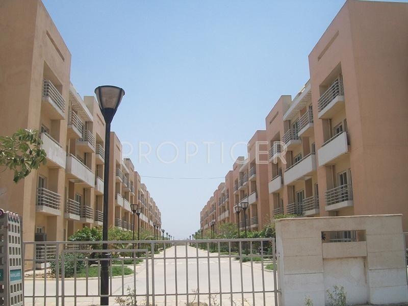 Bptp Park Floors Ii In Sector 76 Faridabad Price