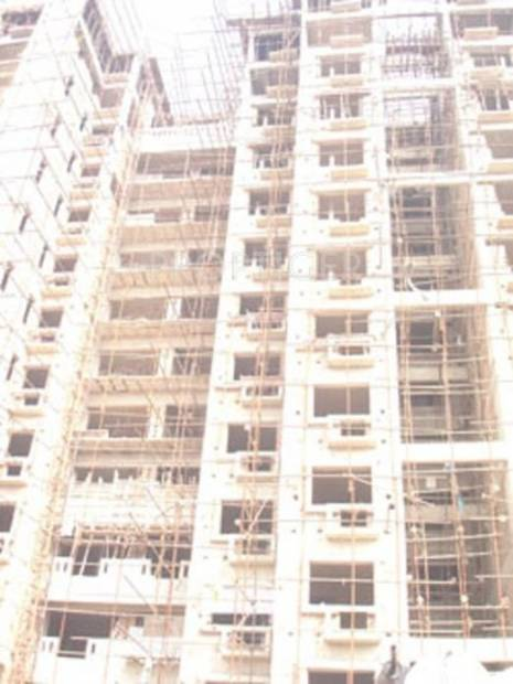 Images for Construction Status of Sureka Group Sunrise Towers
