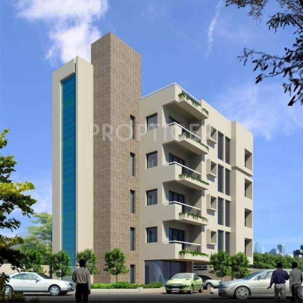 Images for Elevation of Prudent Residency