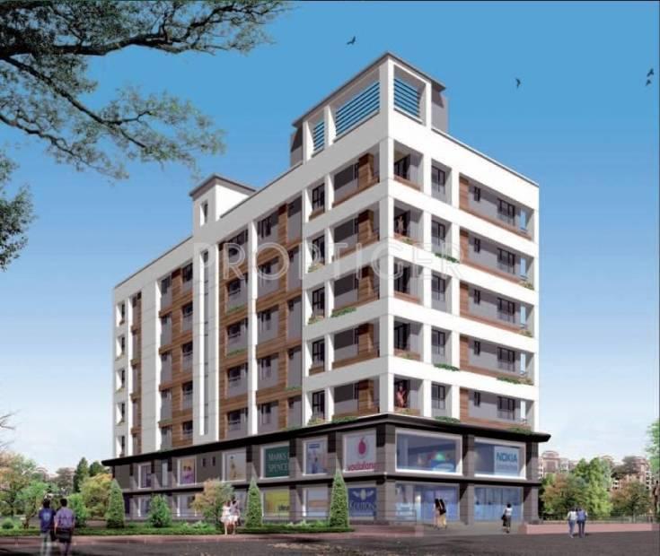 NVP Commercial 77 Estates