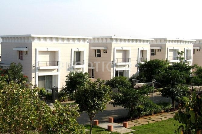 N K Leasing Villa Springs East