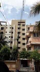 Images for Elevation of Swaraj Natural Nest