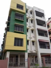 Images for Elevation of Swaraj Megha Tower